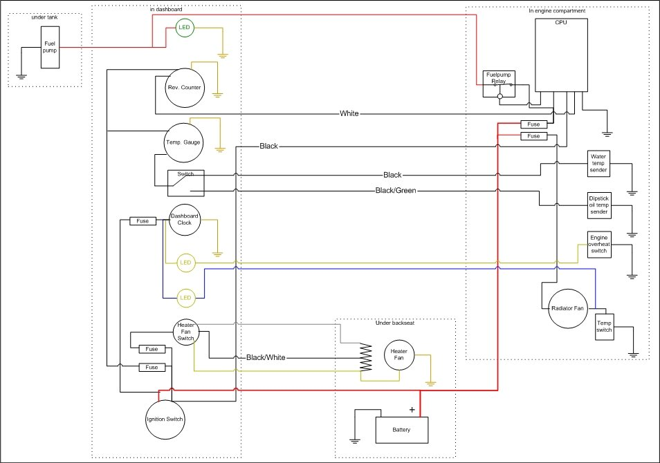 Daihatsu Speakers Wiring Diagram on willys wiring diagram, mgb wiring diagram, volkswagen wiring diagram, grumman llv wiring diagram, morris minor wiring diagram, bomag wiring diagram, dodge truck wiring diagram, chrysler dodge wiring diagram, acura wiring diagram, avanti wiring diagram, can am wiring diagram, jawa wiring diagram, merkur wiring diagram, peterbilt trucks wiring diagram, international truck wiring diagram, puch wiring diagram, lexus wiring diagram, karmann ghia wiring diagram, corvette wiring diagram,